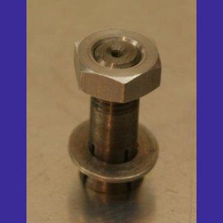 Spannkonus 6mm Motorwelle