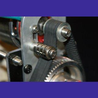 Power Expander Single-Gear-L