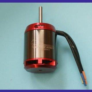 LEOPARD-LC700-550KV