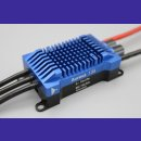 brushless Controller YGE-Aureus 135 BEC