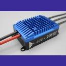 brushless Controller YGE 205-HVT BEC