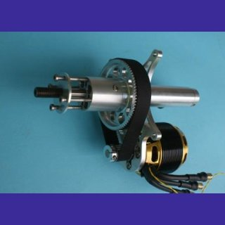 Single-Gear-L-Competition